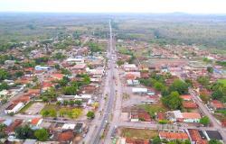 Em Mato Grosso, nove municípios estão com risco moderado de contaminação pela Covid-19