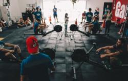 Mato Grosso tem mais de 7 mil profissionais de Educação Física registrados
