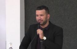 Câmara aprova projeto de lei do vereador Douglas Teixeira que prioriza atendimento aos portadores de fibromialgia
