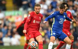 Entidade de clubes europeus rejeita plano de Copa do Mundo bienal