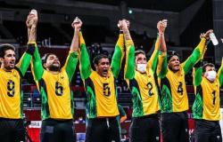 Mato-grossense conquista ouro inédito para o Brasil nas Paralimpíadas no Japão