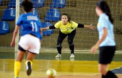 ESTADUAL - Jogos Escolares Mato-Grossenses começam nesta quinta-feira (09) em Sorriso