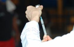 REPESCAGEM/COVID19 - Alta Floresta inicia semana com vacinação da D1 para os faltosos