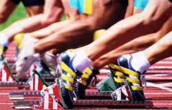 Com a presença de matogrossenses, CBAt define atletas e comissão técnica para o Sul-Americano de Atletismo Sub-18