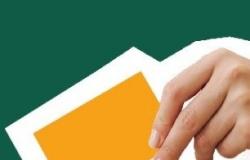 CREF17/MT promove eleições para novos conselheiros