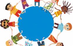 PL destina 1,5% das loterias da Caixa para Fundo da Criança e do Adolescente