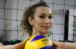 POLÊMICA - Projeto proíbe atletas transgêneros de competirem como mulheres em MT