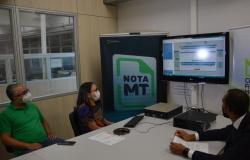 CPF NA NOTA - Dois contribuintes de Cuiabá e três do interior levam prêmios de R$ 50 mil no sorteio especial de Primavera