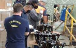 Azeite de Oliva Fraudado: Mapa destruiu mais de 58 mil garrafas