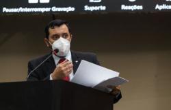 Emenda aprovada na LDO garantirá recursos aos pequenos municípios inadimplentes