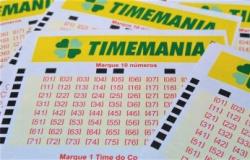 Mato Grosso terá Mixto e Cuiabá na Timemania