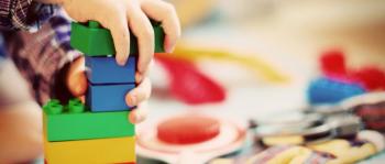 Dia das Crianças: Procon-MT lembra cuidados aos consumidores com propagandas e compras