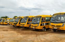 Municípios chegam a gastar o triplo do que recebem em transporte escolar