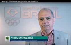 """Paulo Wanderley: """"Professores são agentes fundamentais na construção de uma sociedade mais justa e inclusiva"""""""