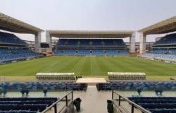 Governo autoriza retorno do público aos estádios de futebol mediante comprovante de vacinação ou teste negativo para Covid