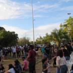 hauahuahauhauhauahhauhauahuahuahauhuAbraço à UFMT - 22.07.19