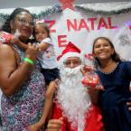 Festa de Natal 2019 - 13.12.19
