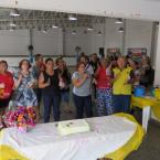 hauahuahauhauhauahhauhauahuahuahauhu7º Encontro dos Aposentados da UFMT - Renovação e Luta -  12.02.2020