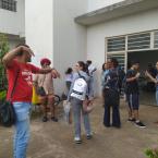 Eleição para reitor (a) da UFMT deverá ser paritária