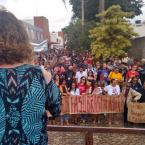 Educação Superior aprova indicativo de greve geral unificado a partir de abril