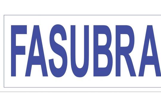 FASUBRA