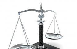 Nota Jurídica sobre aposentadoria especial