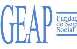 Sintuf-MT aciona justiça contra Plano de Saúde GEAP