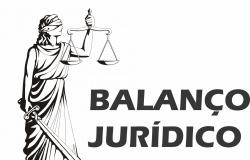Sintuf-MT apresenta balanço jurídico das ações judiciais em curso
