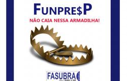 Ação Direta de Inconstitucionalidade é ajuizada contra adesão automática à Funpresp