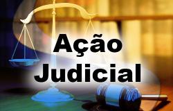 Veja a síntese da ação judicial do Sintuf-MT referente a Ebserh