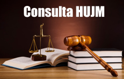Assessoria Jurídica do Sintuf-MT recomenda análise de vida pregressa de candidatos do HUJM