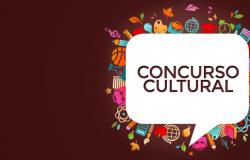 Edital de Concurso Cultural n 001/2017