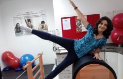 Sintuf-MT dobra o atendimento do Pilates