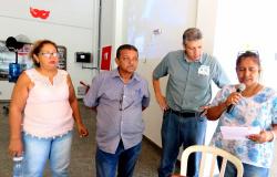 Conselho Fiscal do Sintuf divulga parecer aprovando contas da gestão