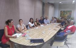 Ofício da Reitoria em resposta ao Sintuf (reunião 06.09.18)