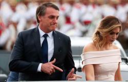 Bolsonaro inicia caçada a servidores com posições contrárias a seu governo pelas redes sociais