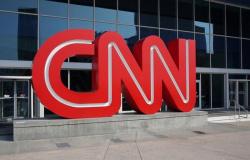 Quem está por trás da chegada da CNN no Brasil?