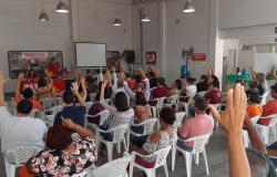 Imagens - Assembleia Geral - 23.09.19
