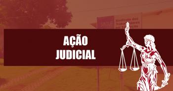 Sintuf-MT entra na Justiça contra a Instrução Normativa nº 28