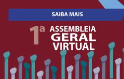 Já sabe como participar da primeira Assembleia Geral do Sintuf-MT?