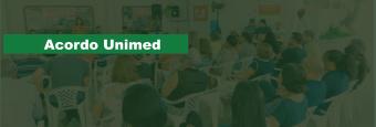 Reajuste dos planos Unimed Sintuf é de 16% em 2020