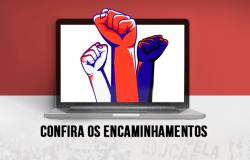 Entidades da Educação promovem Plenária Nacional e divulgam manifesto