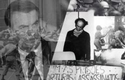 31 de março de 1964 – dia para o Brasil não esquecer os horrores da ditadura militar