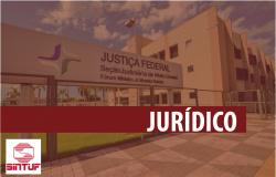 Sintuf-MT: Sentença judicial determina pagamento de adicionais ocupacionais e adicional noturno na UFMT