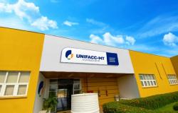 Sintuf e Unifacc firmam convênio por descontos em mensalidades