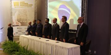 VII Encontro das Empresas de Serviços Contábeis do Estado do Mato Grosso