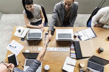 Como tornar um escritório de contabilidade mais produtivo