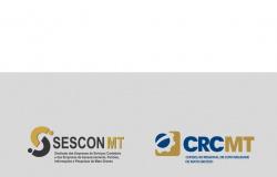 SESCON/MT e CRC/MT enviam ofício ao governo solicitando prorrogação dos prazos das obrigações acessórias