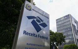 Receita Federal prorroga flexibilização de regra para entrega de documentos