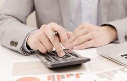 Congresso prorroga vigência de MPs que criaram crédito para folha de salário